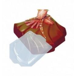 100 feuilles rhodoïde cuisine et chocolat