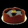 Livre recette pâtisserie Entremets Petits Gâteaux Fusion