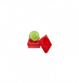 Silicone Mold - Sphere - 10 cm