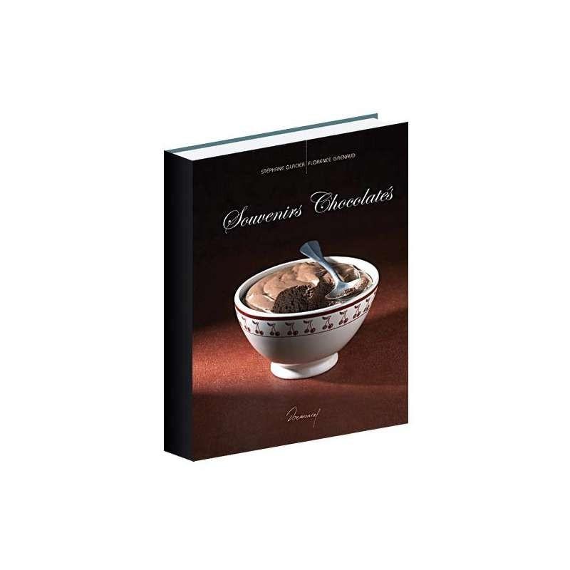 Moule chocolat 3D aimanté 5 mûres 32x32mm