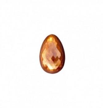 Chocolate mold 1 diamond egg 180mm
