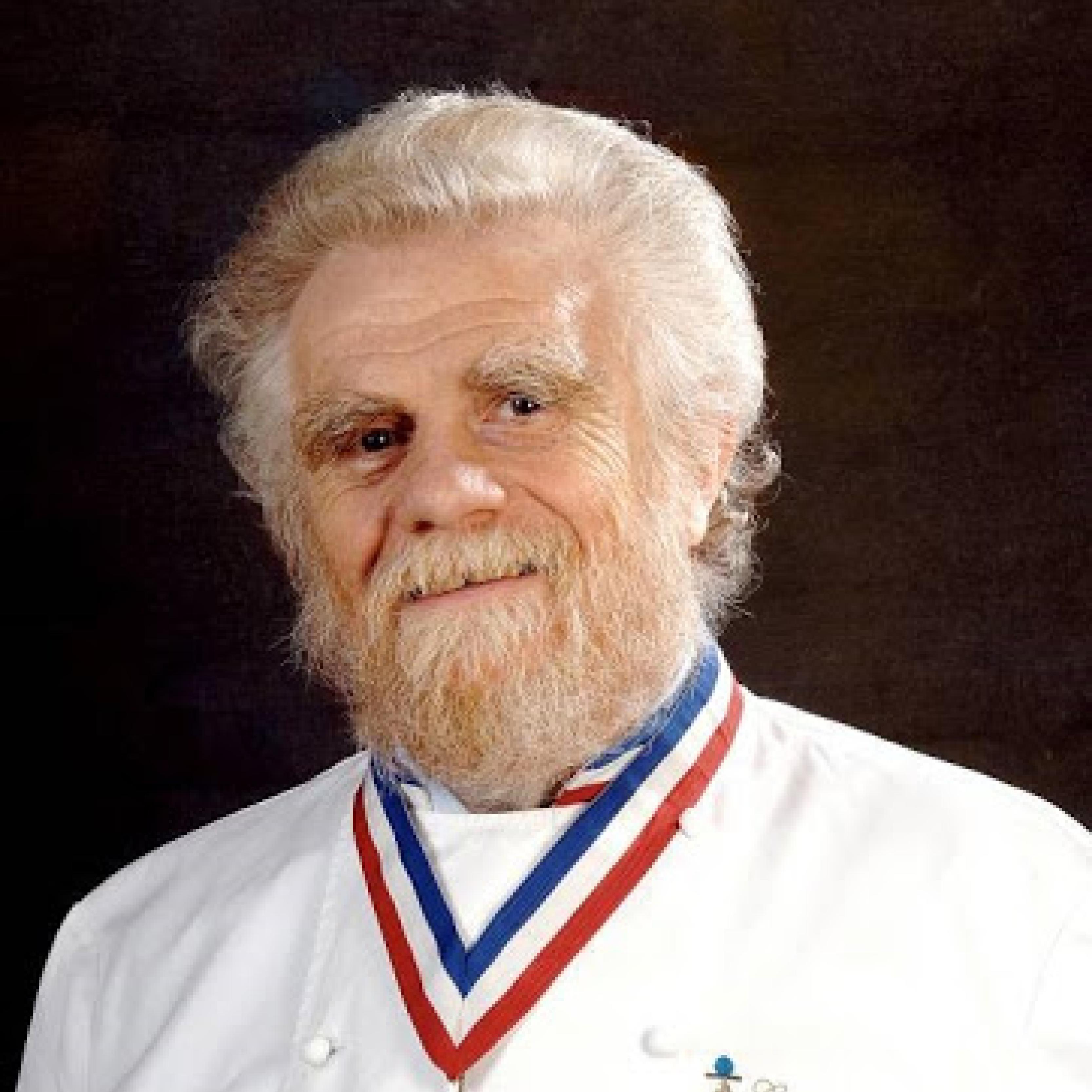 Gabriel Paillasson